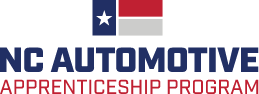 NC Automotive Apprenticeship Program